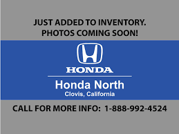 nissan altima for sale visalia ca 2017 used nissan rogue sv fwd sv at honda north serving fresno