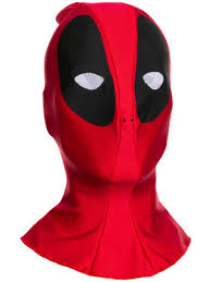 Halloween Deadpool Costume Deadpool Costumes Free Shipping 20 Halloween Costumes