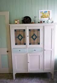 1000 images about vintage 1930s kitchen cupboard on 1930 kitchen