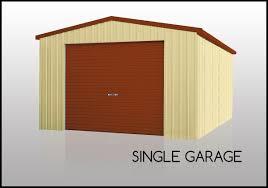 garage perth cheap sheds