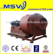 industrial air blower fan induced draft fan industrial air blower centrifugal fans buy