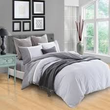 super oversized high quality down alternative comforter fits