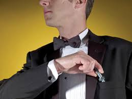 7 fun and easy diy spy projects to turn you into 007 make