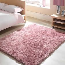 Modern Shaggy Rugs by Area Rugs Cool Modern Rugs Square Rugs On Pink Shaggy Rug