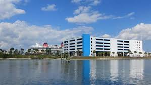 Car Rental Port Canaveral To Orlando Airport The Cheapest Way To Get From The Orlando Airport To Port Canaveral