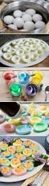 colored deviled easter eggs easter pinterest egg easter and
