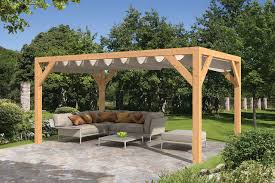 Garden Shade Ideas Garden Best Pergola For Shade Patio Pergola Ideas Shade Pergola