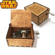 Engravable Music Box Music Box Craft Ebay