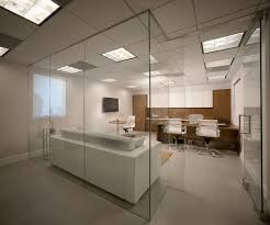 Modern Office Space Ideas Wonderful Modern Office Space Ideas Modern Office Space