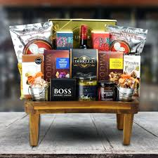 discount gift baskets fancifull gift baskets yelp coupon discount codes etsustore
