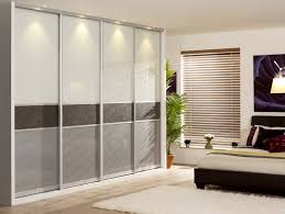 sliding wardrobe doors for luxury bedroom design resolve40 com