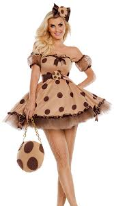 Female Football Halloween Costume Compare Prices Football Dresses Shopping Buy Price