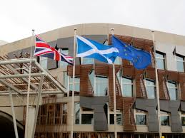 indyref2 the thorny question of scottish independence hasn u0027t gone