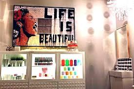 salons in minnesota winona spas in minnesota winona hair salons
