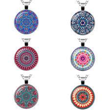 spiritual jewelry online get cheap spiritual aliexpress alibaba