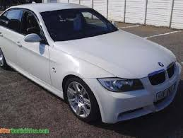 bmw for sale belfast currently 30 sport bmw 320i for sale in mpumalanga mitula cars