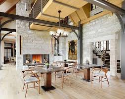 Lake Home Interiors by 194 Best Home Kitchens Dining Banquets Images On Pinterest Home