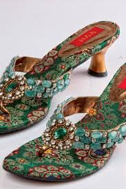wedding shoes india 8 best sapatos images on