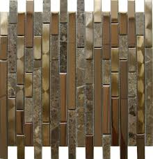 Wholesale Backsplash Tile Kitchen by Stone Mosaic Wholesale Kitchen Backsplash Tile Hzh901hx Bathroom