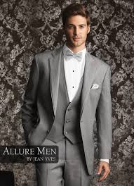 80s Prom Men The Colors Of Prom Part I Prom Tuxedo Colors