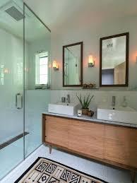 modern bathroom vanity modern bathroom cabinet mirror