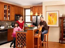 Barefoot Contessa Husband Star Kitchen Ellie Krieger Food Network