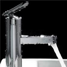 online buy wholesale bathroom faucet waterfall from china bathroom