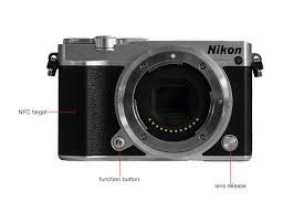 2014 nikon camera target black friday nikon 1 j5 digital camera review reviewed com cameras