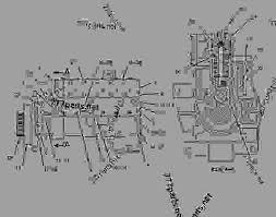 2210 john deere fuse box diagram john deere wiring diagram