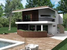 Home Plans With Interior Photos Modern House Plans Design With Pictures And Interior Design House