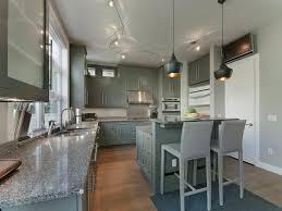 contemporary urban town house in denver u0027s trendy lohi