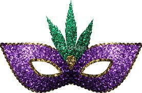 green mardi gras mask mardi gras mask purple green gold sparkles stickers by pldesign