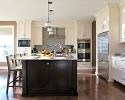 houzz com kitchen islands pros and cons of the most popular kitchen islands