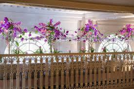 Floral Centerpieces Design Sensational Wedding Floral Centerpieces Oasis Floral Ideas