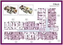 floor plan win properties kg signature city at mogappair