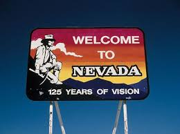 Nevada travel watch images 210 best travel tips images travel tips air travel jpg