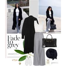realistic guidelines of winter casual fashion ideas for women over