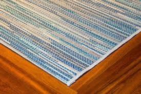 Clearance Outdoor Rugs Dash And Albert Clearance Outdoor Plastic Rugs Plastic Outdoor