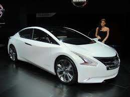 nissan altima 2015 vs 2017 2017 nissan altima coupe 2015 sport review sport cars wallpapers