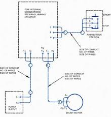 the dc counter emf motor controller and dc variable speed motor drives