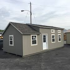 shed style houses storage building house plans best of shed style house plans
