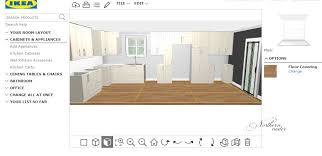 Idea Kitchen Ikea Kitchen Renovation Part 2 Ordering U0026 Delivery Northern