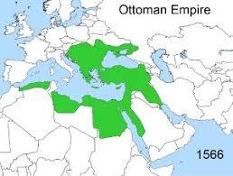 New Ottoman Empire Ottoman Greece New World Encyclopedia