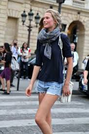 european styles pinterest the world s catalog of ideas things to wear