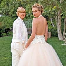 Light In The Box Dress Reviews Astounding Portia De Rossi Wedding Dress 62 For Cinderella Wedding