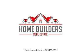 home builder free builder logo stock images royalty free images vectors