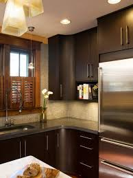 kitchen top kitchen design styles pictures tips ideas and