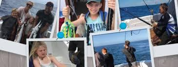 bay of islands swordfish club inc