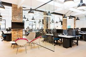 home office corporate office ceiling design modern new 2017