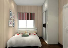 Bedroom Wall Cabinets Home Design Styles - Bedroom cabinet design